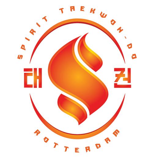 Spirit Taekwon-do
